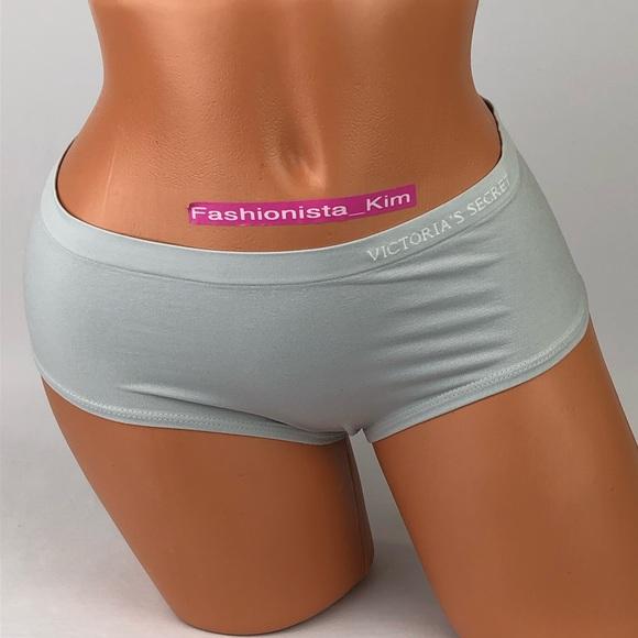 Victoria's Secret Other - ✅🆕😍 Victoria's Secret soft Hiphugger panty